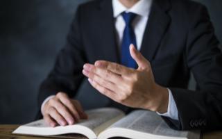 学校法人監査に対する豊富な経験